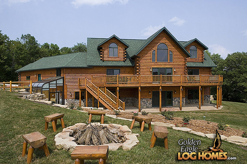 Western Log Home Supply Blog: Rocky Mountain Pine Beetles - The Demise of the Lodgepole Pine in Colorado Western Log Home Supply :  supply cabin rocky beetles